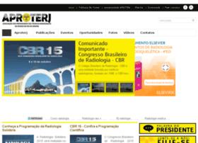 aproterj.com.br