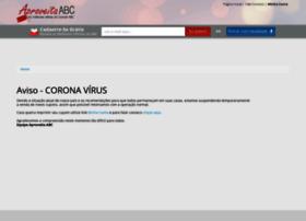 aproveitaabc.com.br