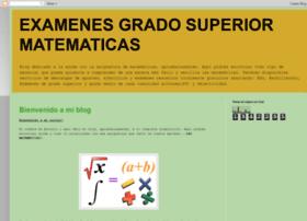 apruebalasmates.blogspot.com.es