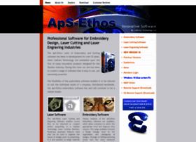 aps-ethos.com