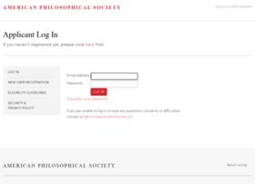 aps.onlineapplicationportal.com