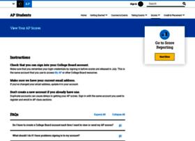 apscore.org
