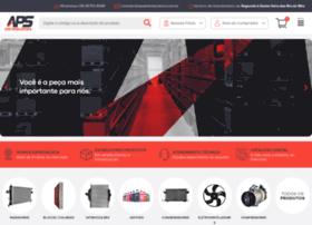 apsdistribuidora.com.br