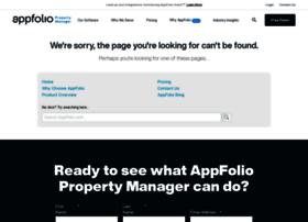 apservices.appfolio.com
