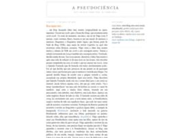 apseudociencia.blogspot.com