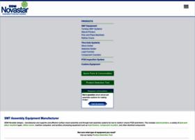 apsgold.com