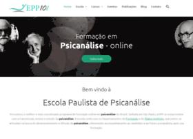 apsicanalise.com