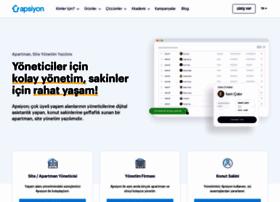 apsiyon.com