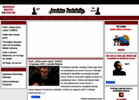 apsolutnadestrukcija.com