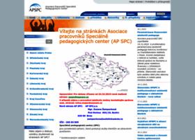apspc.cz