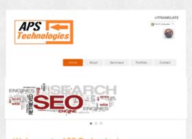 apstechnologies.org