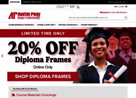 apsubookstore.com