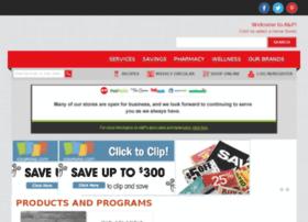 apsupermarket.com