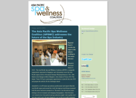 apswc.blogspot.com