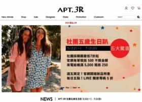 apt-3r.com