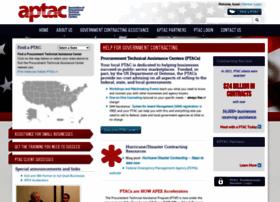 aptac-us.org