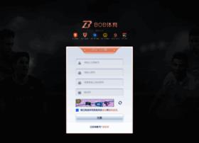 aptamilbebe.com