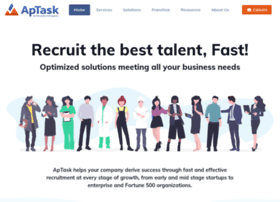 aptask.com