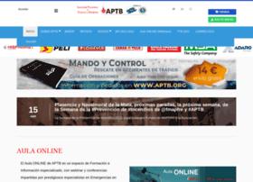aptb.org