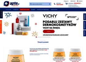 apte.pl