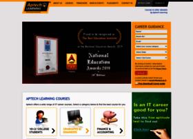 aptech-education.com