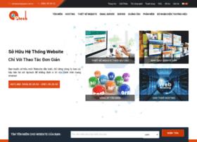 aptech.net.vn