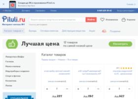 apteka-mck.ru