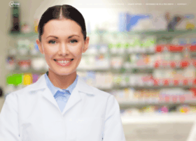 apteka-zdrowie.eu