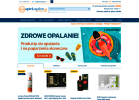 aptekagalen.pl