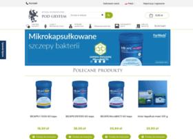 aptekapodgryfem.pl