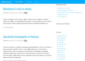 aptekapodlwami.pl