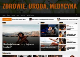 aptekiarnika.pl