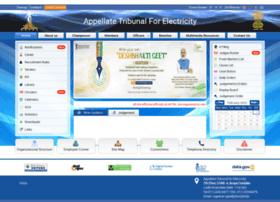 aptel.gov.in