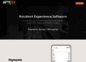 aptexx.com