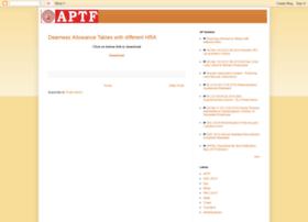 aptfwg.org