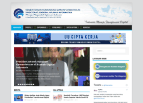 aptika.kominfo.go.id