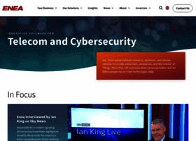 aptilo.com