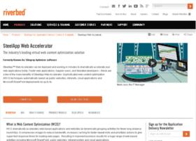 aptimize.com