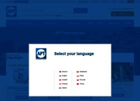 aptint.com
