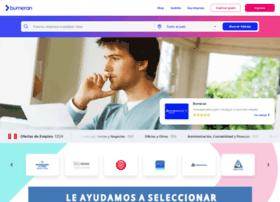 aptitus.com