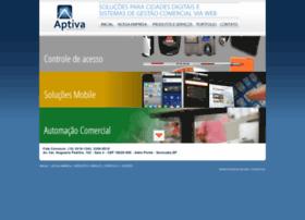 aptiva.com.br