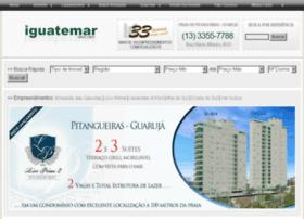 aptosguaruja.com