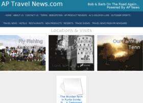 aptravelnews.com