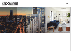 aptsandlofts.com