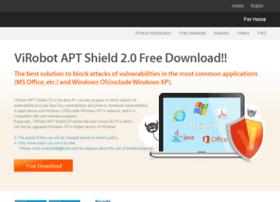 aptshield.net
