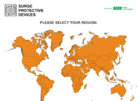 aptsurge.com