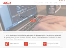 aptuz.com