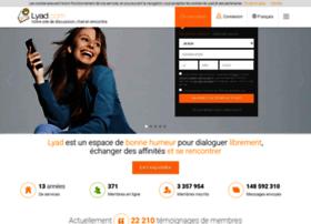 aptv.org.fr