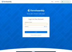 apu.tfaforms.net
