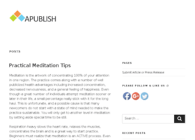 apublish.com